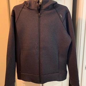 Sodo men's 425 full zip hoodie